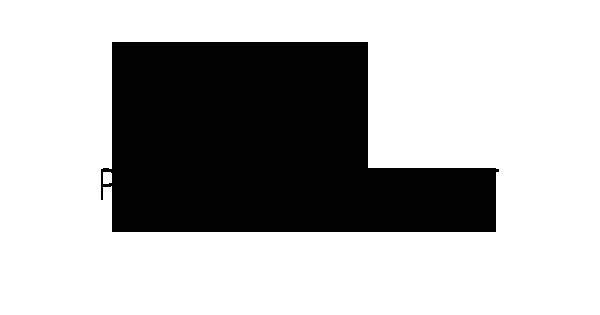 Powerscourt Hotel Resort Spa