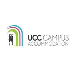 UCC Campus