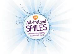 GSK All Ireland Smiles