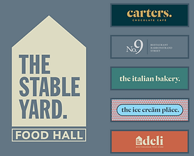 StableYard_Entrance_1800x1500_sign_artwork_option_A (1)-page-001 - Amy Jackman.png