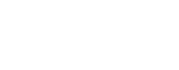 Waterford-Winterval-Logo.png