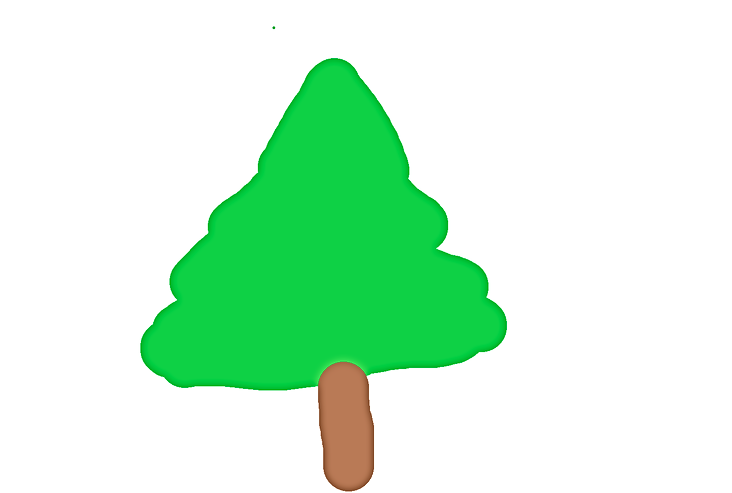 a tree.png