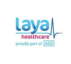 Laya Healthcare