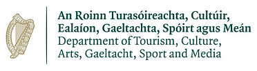 Fiestaval Street Arts, Comedy & Music Festival - Department of Tourism, Culture, Arts, Gaeltacht, Sport and Media