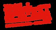 Harvest Logo_edited.png