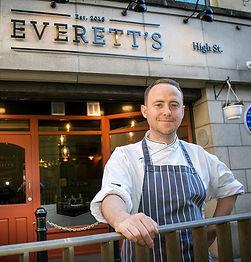harvest_everetts.jpg