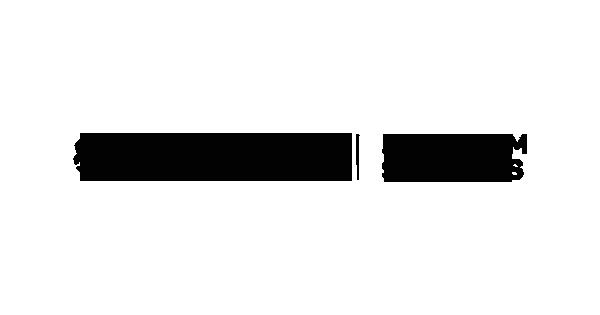 Dublin Airport Platinum Services