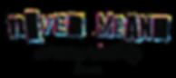 NVR MNT Colour Logo.png