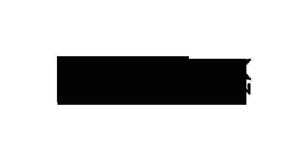 Phoenix Interior Design Dublin