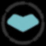 shesaidso_Global Logo-01.png