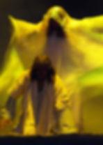 _3284411_edited_edited_edited.jpg