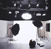 photography-1850469_1920.jpg