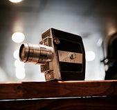 camera-2594759_1920.jpg