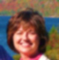 Tammy%20R_edited.jpg