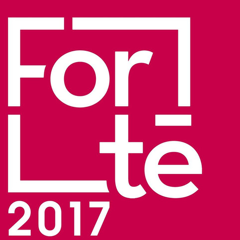 Forte Project 2017