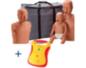 pack_famille_et_défibrillateur.png