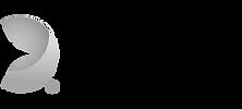evolutionlogo-vector.png