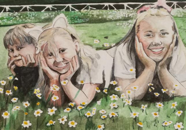 Alana painting.jpg