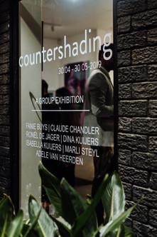 Marli Steyl Countershading Art on Ave (4