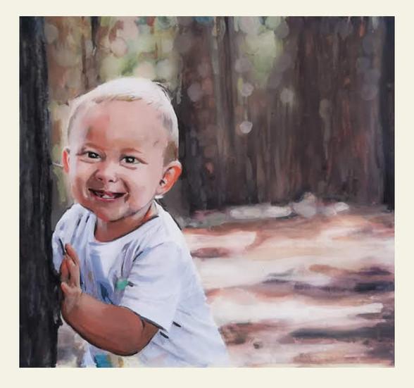 Simone Fourie painting.jpg