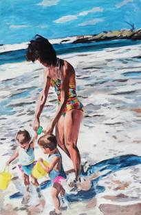 Eliza Keeve painting 2.jpg