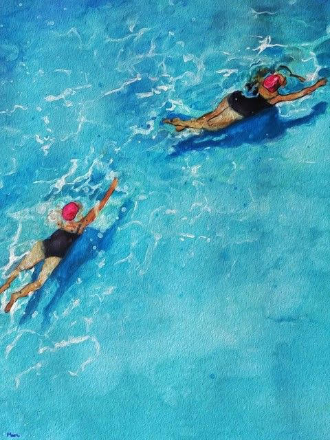 MOVEMENTS IN WATER.jpg