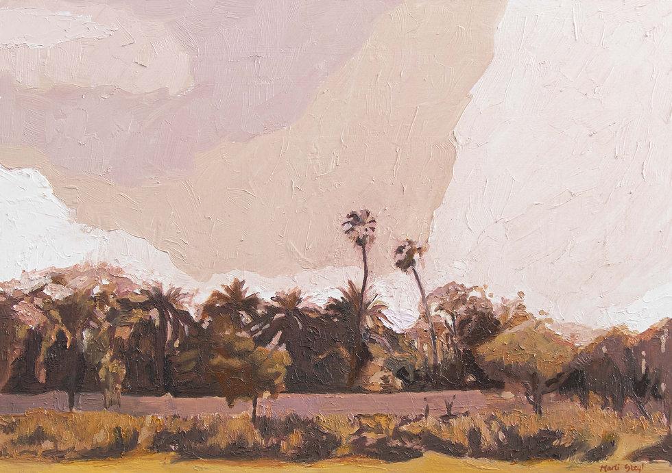 Marli Steyl Art 2021 (18)-min.JPG