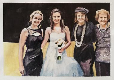 Liesel painting.jpg