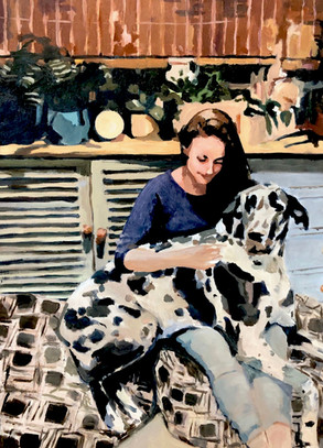 The Lady And The Lapdog_edited.jpg