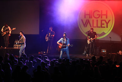 High Valley 4/27.JPG