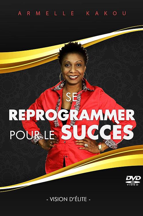 se reprogrammer pour le succès