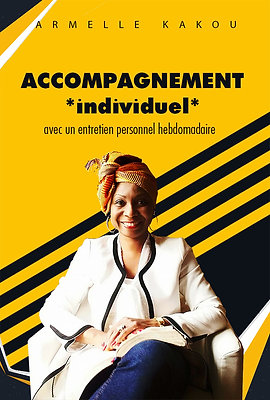 ACCOMPAGNEMENT INDIVIDUEL