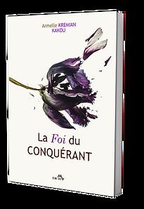 livre couv.png