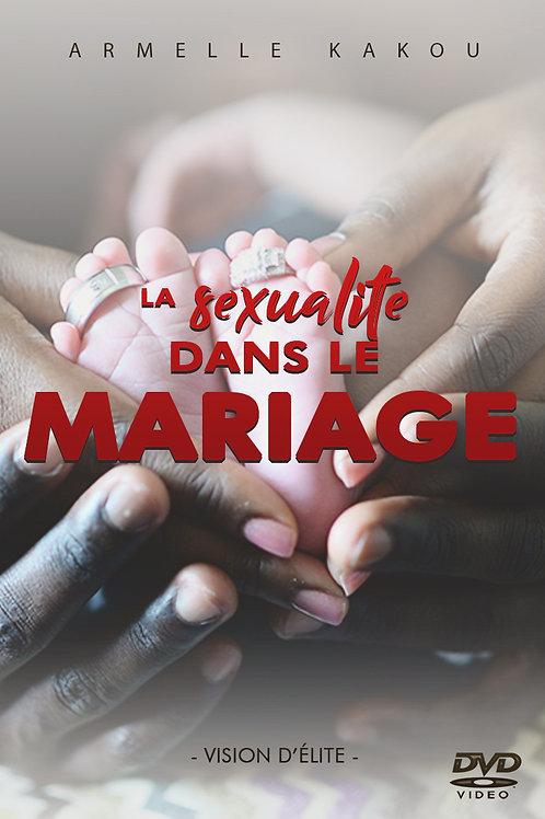 La sexualité dans le mariage