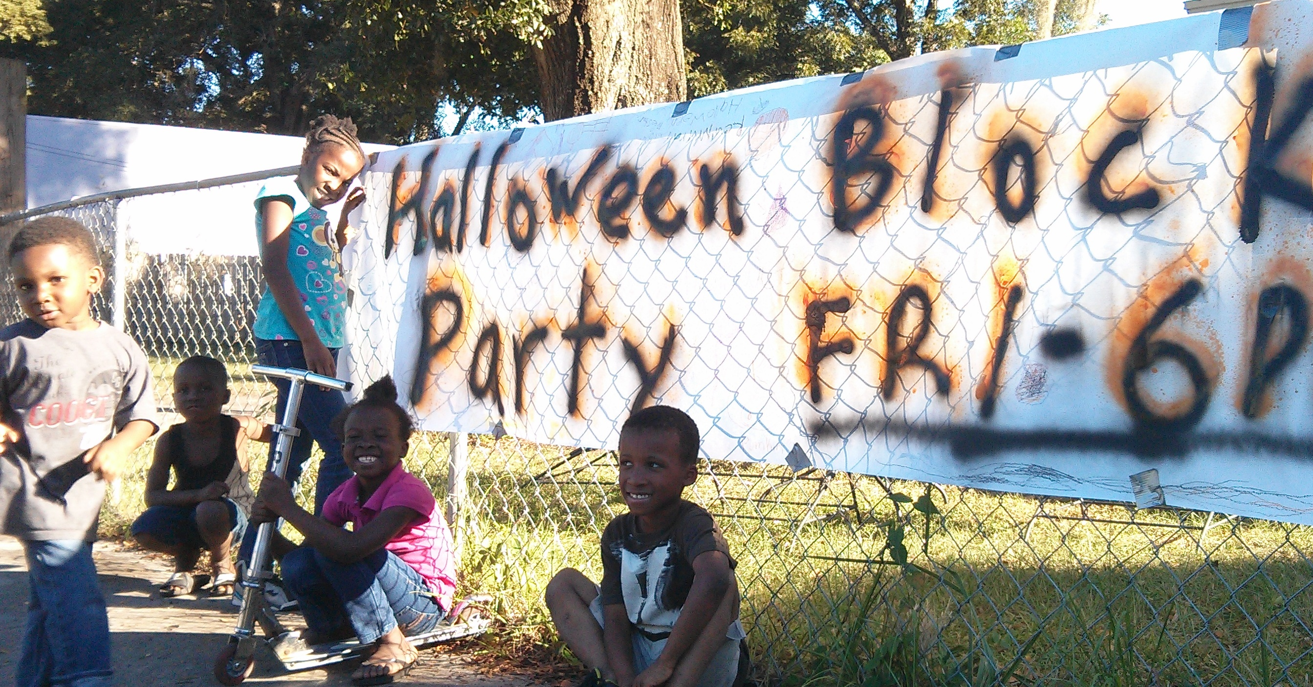 Pink House Halloween Block Party.jpg