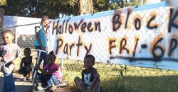 Pink House Halloween Block Party.jpg