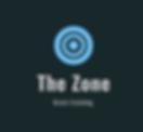Zone Logo.PNG