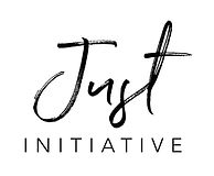 just initiative logo.jpg