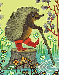 Yuri Vasnetsov illustrations Boots 3.jpg