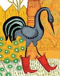 Yuri Vasnetsov illustrations Boots 2.jpg