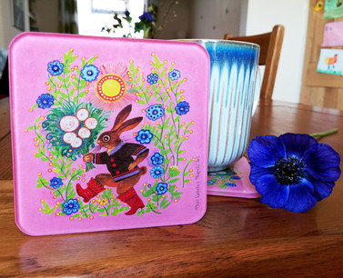 Rabbit Glass with flower.jpg