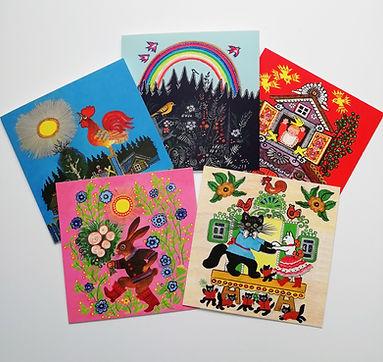 5 cards-1.jpg