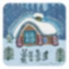 Web_Coaster_WinterBunnies_6cm.jpg