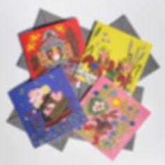 4 Cards colours Instagram.jpg