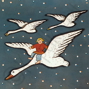 Boy flying on swans, M10.25.jpg