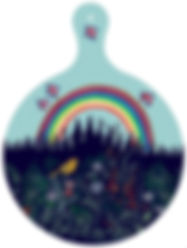 Round_Chopping_Board_Rainbow_website.jpg
