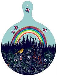 Round_Chopping_Board_Rainbow_website.jpg