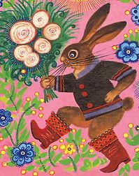 Yuri Vasnetsov illustrations Boots 1.jpg