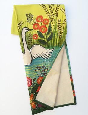 swan tea towel 4.jpg