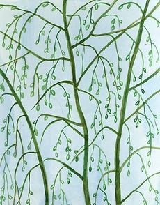 Yuri Vasnetsov illustrations trees.jpg